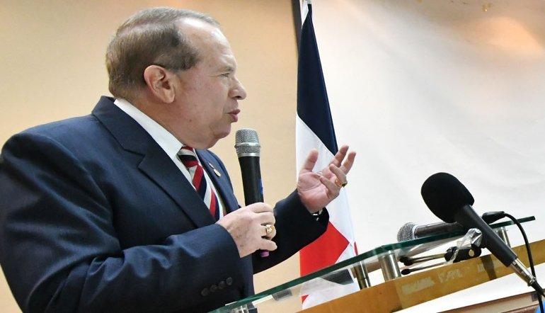 Cámara de Cuentas promete asistirá federaciones