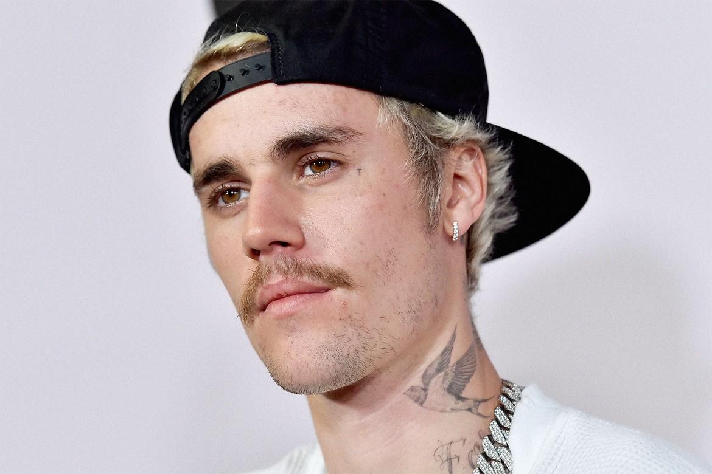 Justin Bieber modificó algunos aspectos de su gira Changes