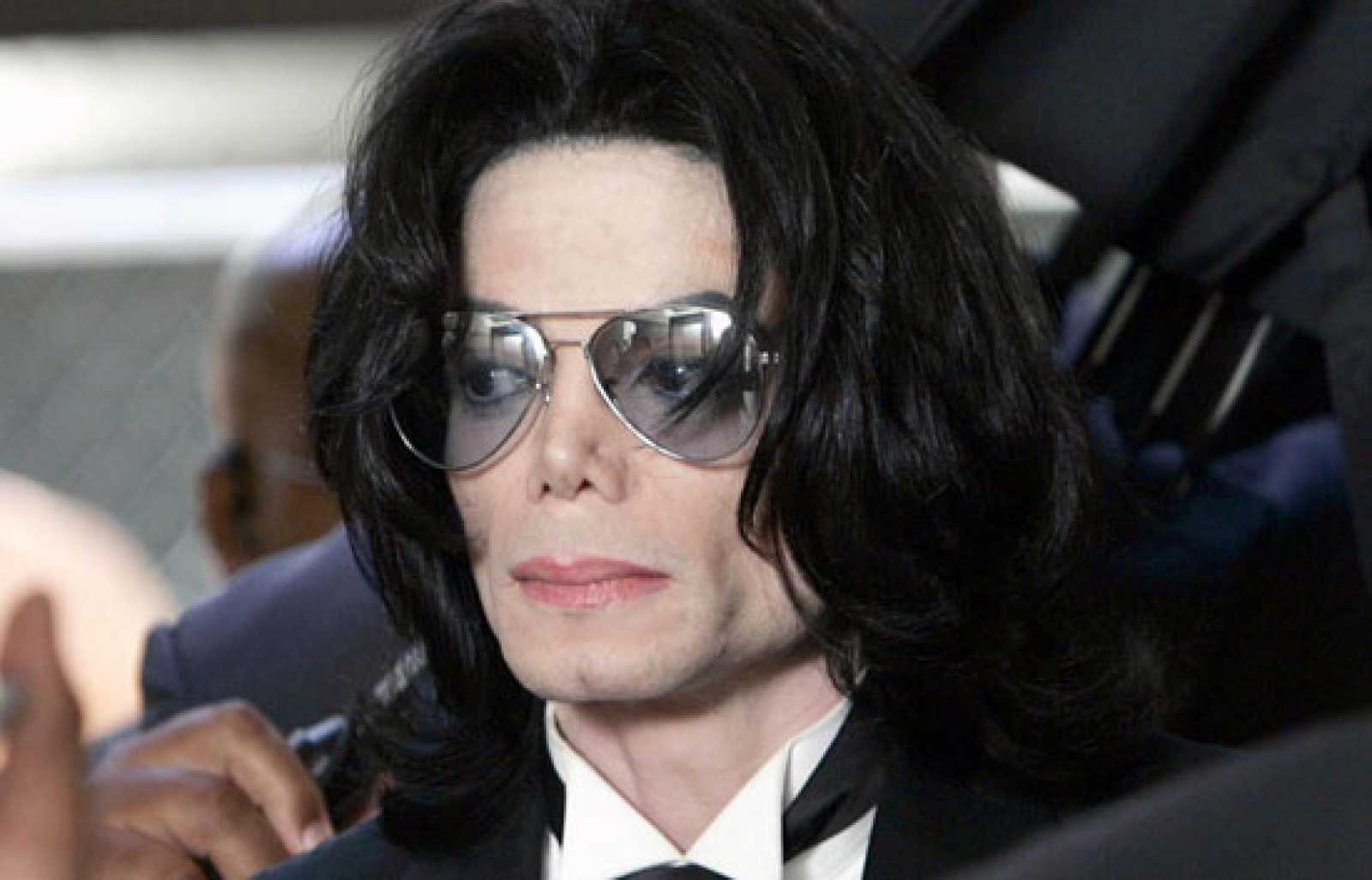 "Lanzan documental de Michael Jackson para desacreditar ""Leaving Neverland"""